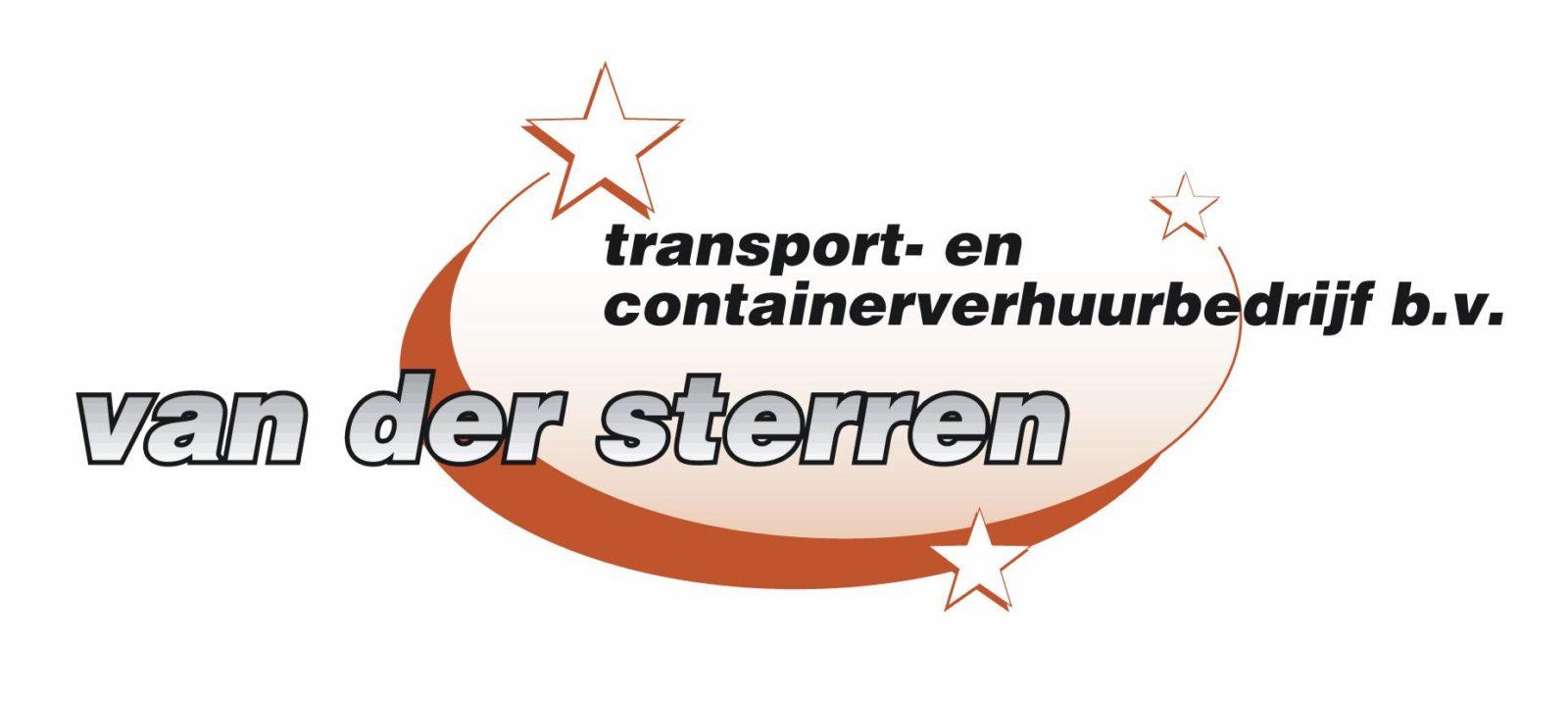 Sterren Transport
